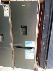 Réfrigérateur combiné Nasco