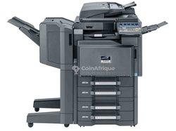 Photocopieur Kyocera Taskalfa 3501i
