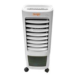 Ventilateur à glace Tengo