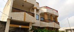Vente villa  R+2 à Agla Cotonou