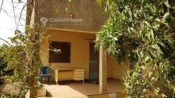 Vente villa - Ouagadougou
