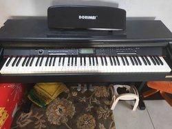 Piano Dorimel