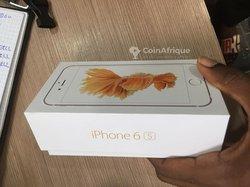 iPhone 6S 64 giga