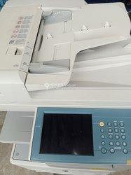 Photocopieur Canon 3225