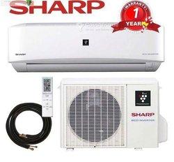 Climatiseur Sharp