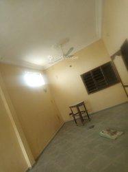 Location studio à  Fidjrosse