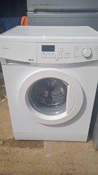 Machine à laver linge  Galanz