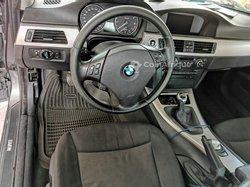 BMW E90 2007