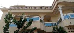 Vente Immeuble r+1 - Porto Novo