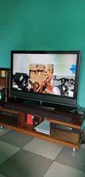 TV Sony Bravia 42 pouces