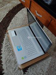 PC HP Envy M7