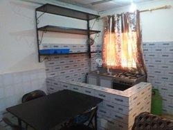 Location studio meublé - Conakry