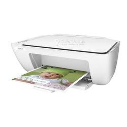 Imprimante HP 2130