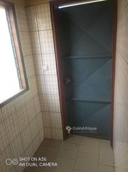 Location chambre 4 pièces - Yaoundé