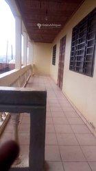 Location villa 7 pièces - Yaoundé