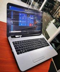 PC HP 15 core i5
