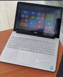 PC Dell core i5