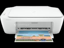 Imprimante HP 2320