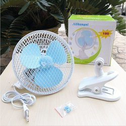 Mini ventilateur de table