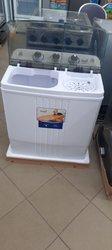 Machine à laver Icôna 7,5kg