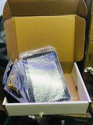 Tablettes HP Elitepad 900
