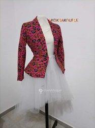 Offre d'emploi -  ouvriers en couture