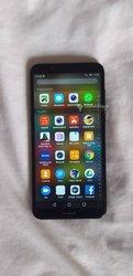 Huawei Y7 Prime - 32 Go