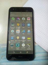 HTC Desire 830 - 32 Go