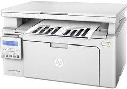 Imprimante Laser-HP Laser Jet Pro M130NW