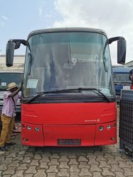 Bus Daf 75 1997 - 65 places