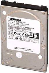 Disque dur Sata Toshiba  - 1 Terra