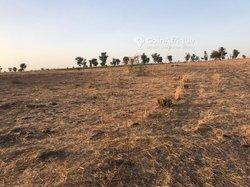 Vente Terrain agricole - 3,91 ha - Khabane
