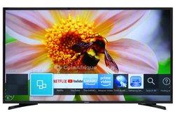 Samsung TV 40 pouces