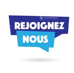 Recrutement - Coiffeuse