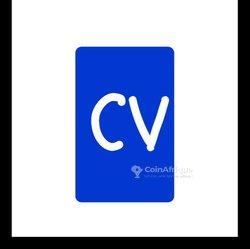 Rédaction CV