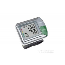 Tensiomètre de poignet HGN