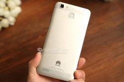 Huawei 5s - 16Gb