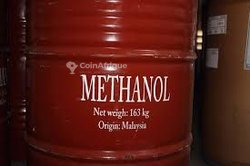 Méthanol