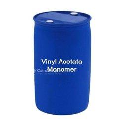 Vinyl acétate