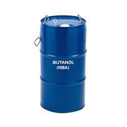 Butanole