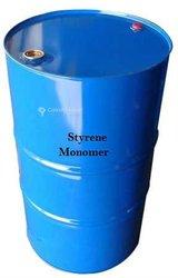 Styrène