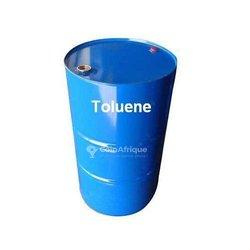 Toluène