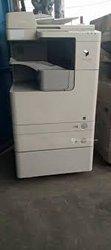 Photocopieur Canon IR C2220 couleur