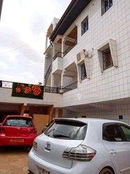 Location Appartement 3 Pièces - Biyema-ssi