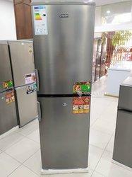 Réfrigérateur Néon 246 litres