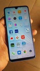 Huawei P30 Lite - 128Gb 4Gb