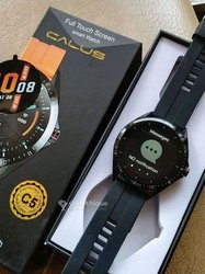 Smartwatch Calus C5