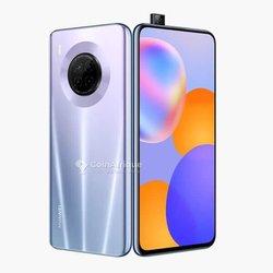 Huawei Y9A - 128 Go