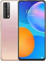Huawei Y7A - 128 Go