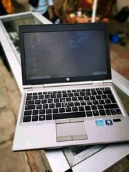 PC HP core i7